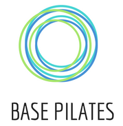 Base Pilates York